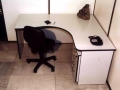 office15